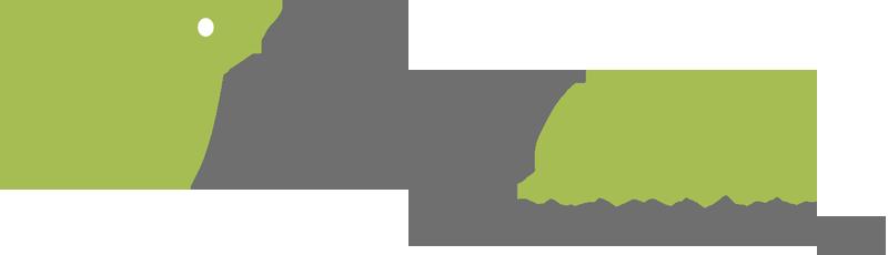 wHUNDerbar Logo